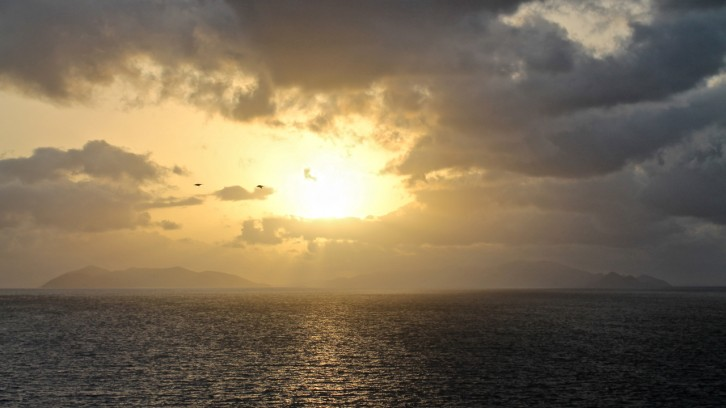 Sunrise-050515