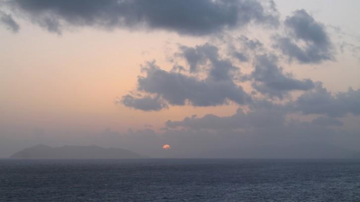 Sunrise-050615
