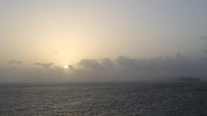 Sunrise-050715