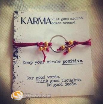 01-25-16-Karma